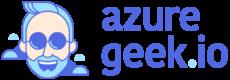 azuregeek.io